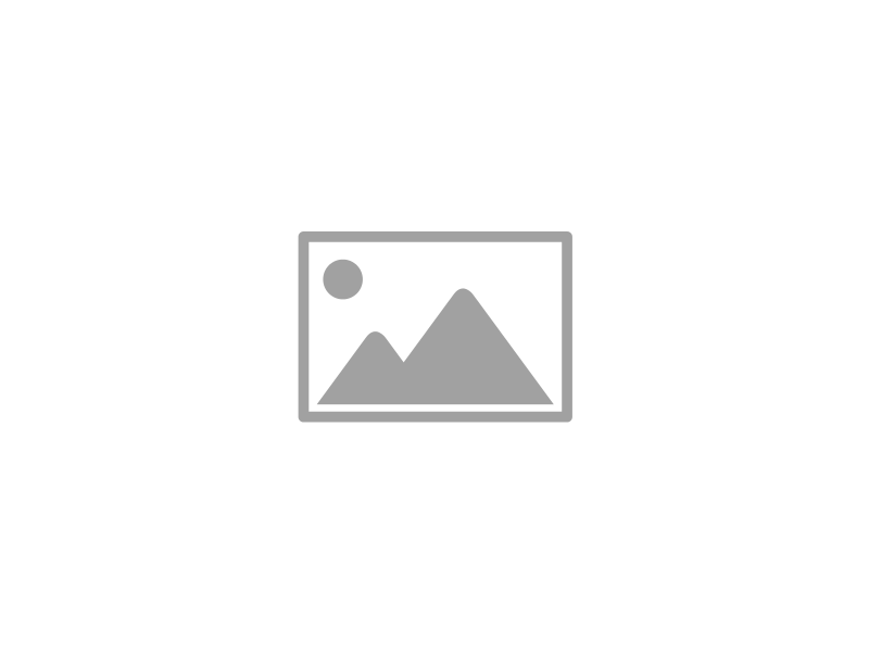 Roto systém