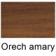 Orech amary