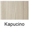 Kapucino