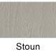Stoun