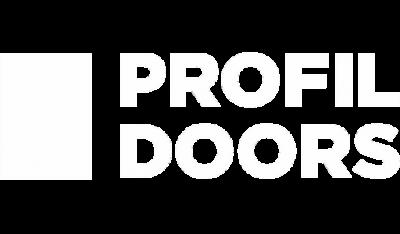 cropped-profildoors-biele.1-500-300
